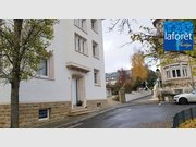 Bureau à louer à Luxembourg-Limpertsberg - Réf. 6621943