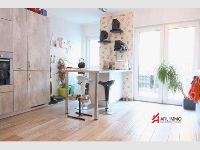 House for sale 3 bedrooms in Rumelange - Ref. 6687479