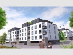 Appartement à vendre F5 à Metz-Queuleu - Réf. 4987639