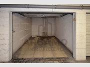 Garage fermé à vendre à Differdange - Réf. 6367991
