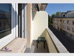 Appartement à vendre 1 Chambre à Luxembourg-Belair - Réf. 6044407
