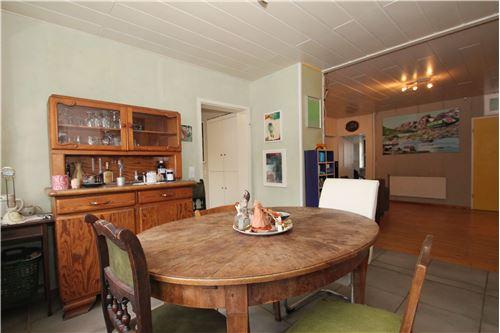 acheter maison 7 pièces 195 m² wallerfangen photo 4