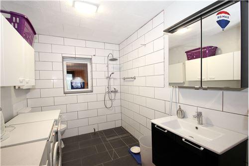 acheter maison 7 pièces 195 m² wallerfangen photo 6