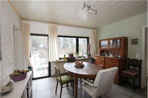 acheter maison 7 pièces 195 m² wallerfangen photo 5