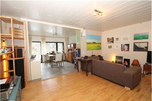 acheter maison 7 pièces 195 m² wallerfangen photo 2