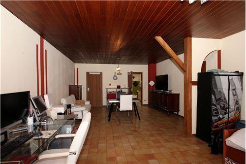 acheter maison 7 pièces 195 m² wallerfangen photo 7