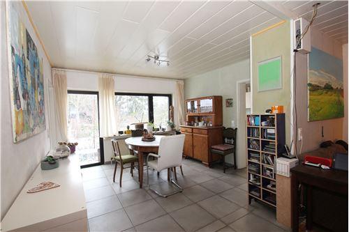 acheter maison 7 pièces 195 m² wallerfangen photo 3