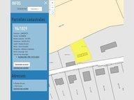 Terrain constructible à vendre à Ernzen - Réf. 6388471