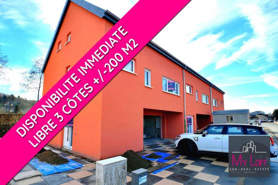 acheter maison 3 chambres 200 m² ell photo 1
