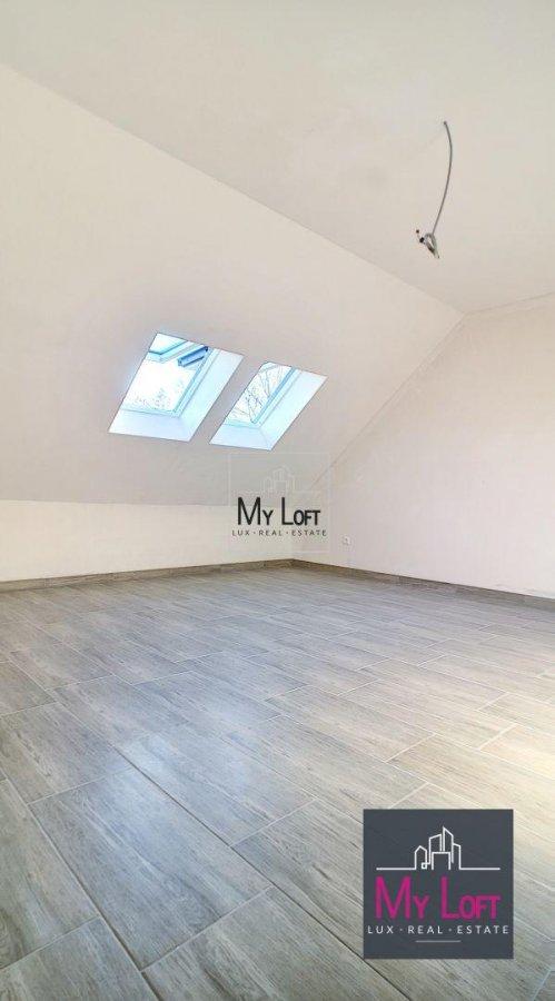 acheter maison 3 chambres 200 m² ell photo 4