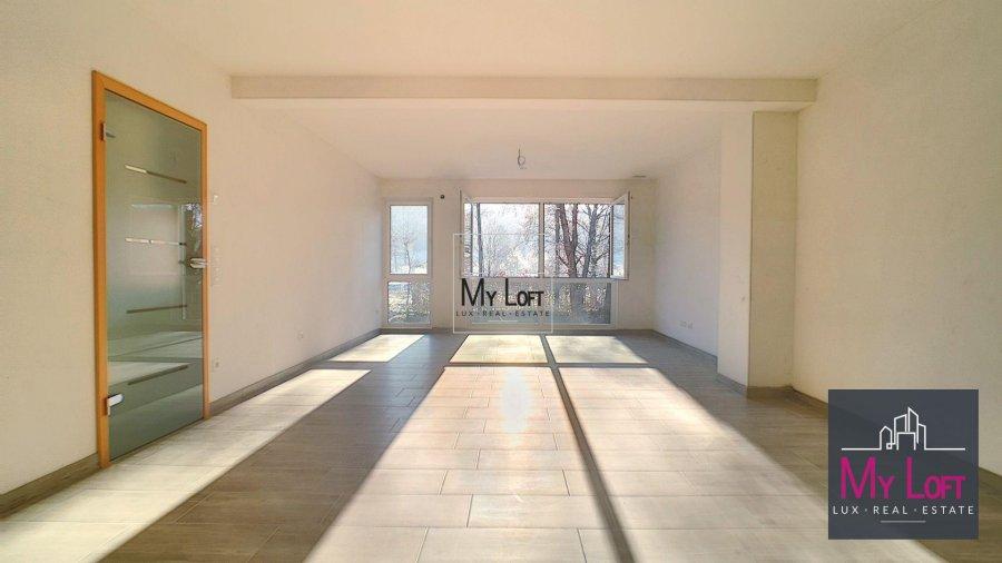 acheter maison 3 chambres 200 m² ell photo 5