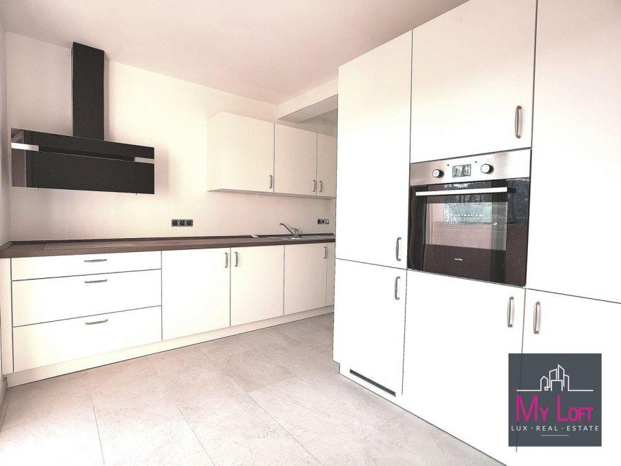 acheter maison 3 chambres 200 m² ell photo 2