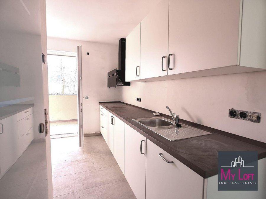 acheter maison 3 chambres 200 m² ell photo 3