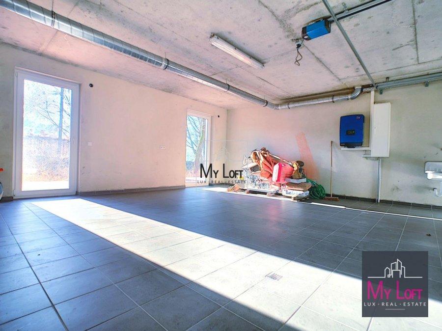 acheter maison 3 chambres 200 m² ell photo 7