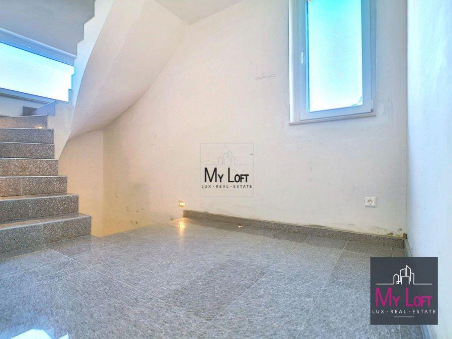 acheter maison 3 chambres 200 m² ell photo 6