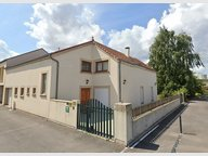 House for sale 4 bedrooms in Cattenom - Ref. 6793975