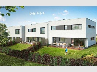 Maison à vendre 4 Chambres à Grass - Réf. 4049655