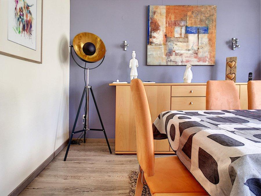 acheter duplex 5 chambres 153 m² luxembourg photo 3