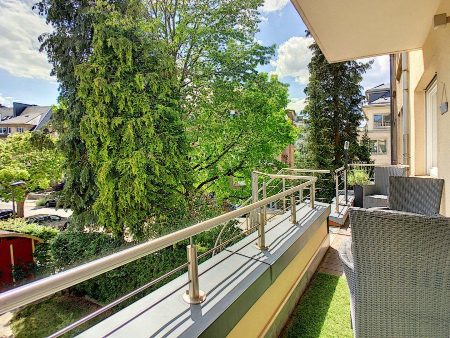 acheter duplex 5 chambres 153 m² luxembourg photo 7