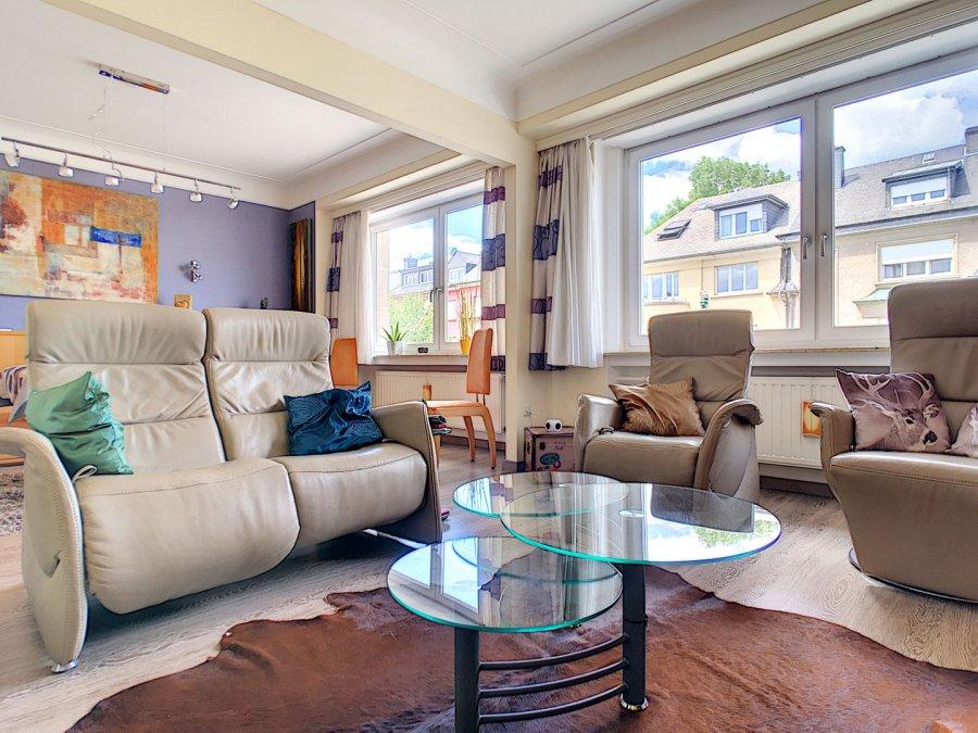 acheter duplex 5 chambres 153 m² luxembourg photo 6