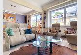 Duplex for sale 5 bedrooms in Luxembourg (LU) - Ref. 6740727