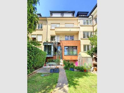 Duplex for sale 5 bedrooms in Luxembourg-Limpertsberg - Ref. 6740727