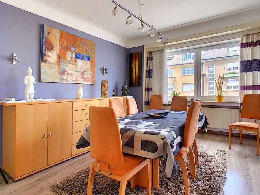 acheter duplex 5 chambres 153 m² luxembourg photo 4