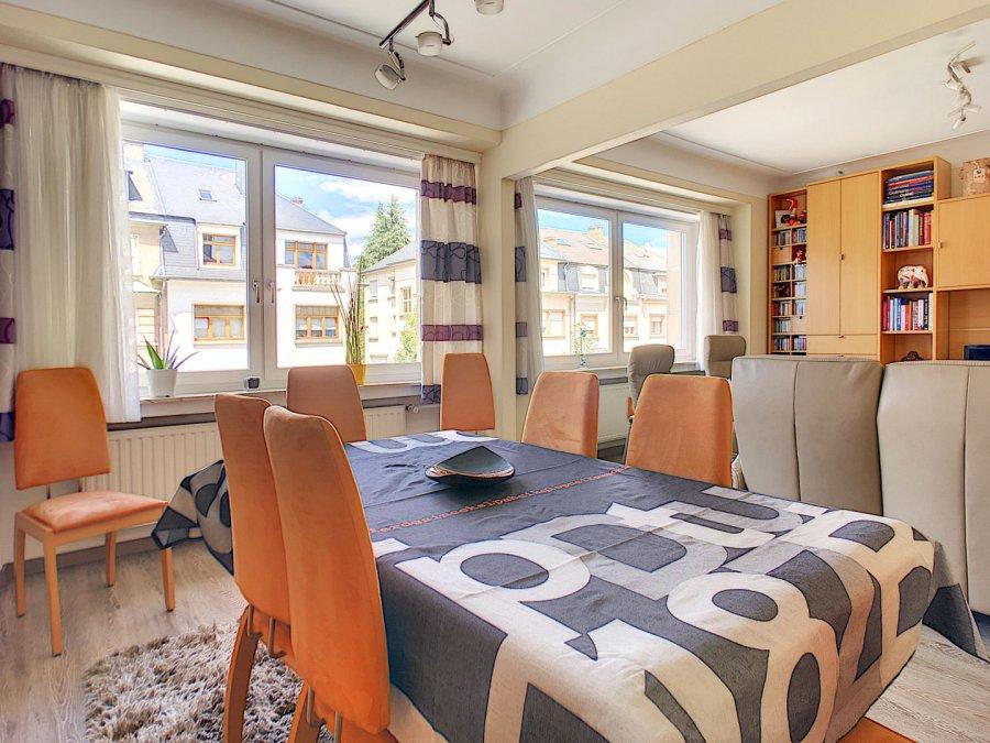 acheter duplex 5 chambres 153 m² luxembourg photo 5