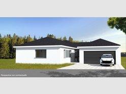 Maison à vendre F5 à Sarreguemines - Réf. 6548215