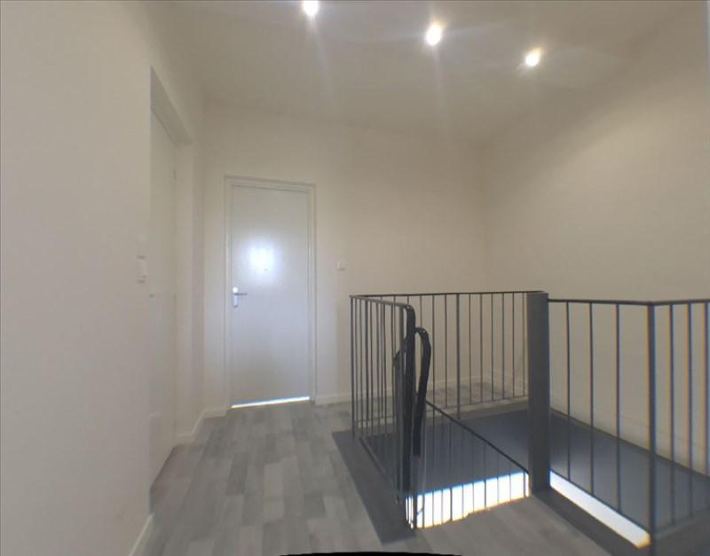acheter duplex 4 pièces 92.16 m² joeuf photo 2