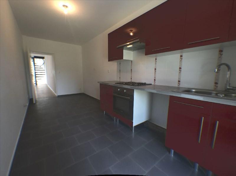 acheter duplex 4 pièces 92.16 m² joeuf photo 1