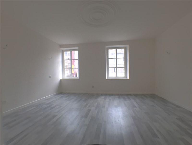 acheter duplex 4 pièces 92.16 m² joeuf photo 3