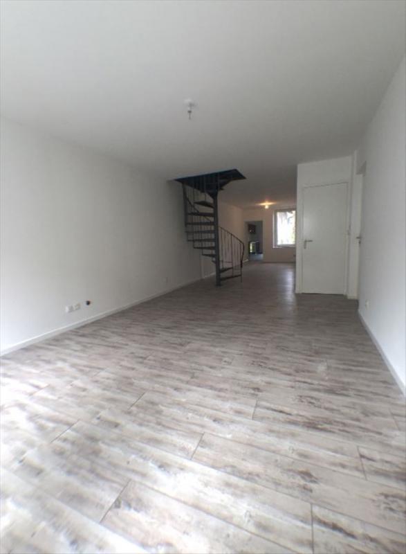 acheter duplex 4 pièces 92.16 m² joeuf photo 4