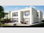 Villa for sale 5 bedrooms in Leudelange - Ref. 6687735