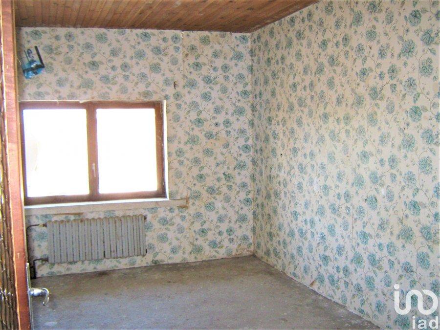 acheter maison 4 pièces 98 m² fillières photo 3