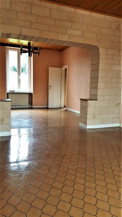 haus kaufen 5 zimmer 95 m² hayange foto 1