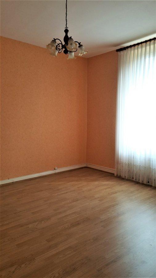haus kaufen 5 zimmer 95 m² hayange foto 5