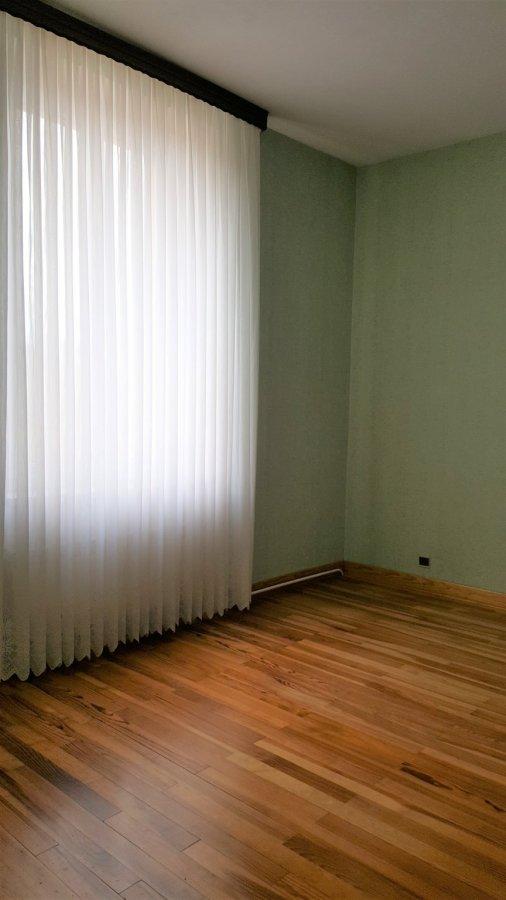 haus kaufen 5 zimmer 95 m² hayange foto 4