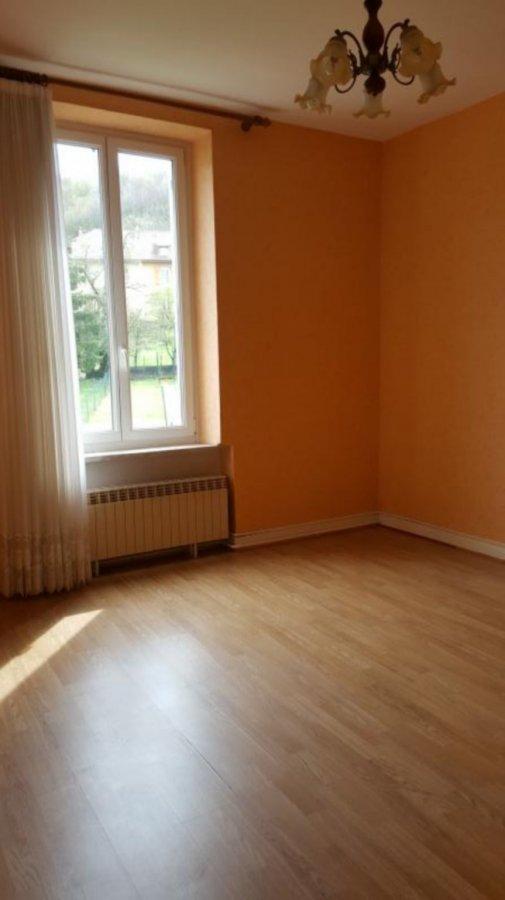 haus kaufen 5 zimmer 95 m² hayange foto 3