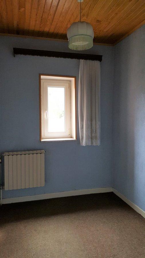 haus kaufen 5 zimmer 95 m² hayange foto 6