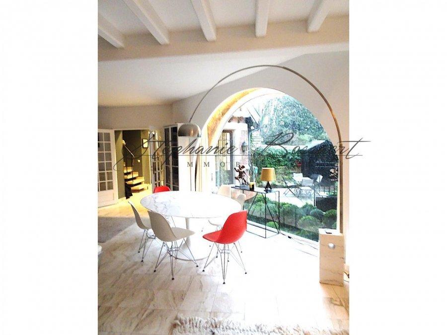 acheter maison 4 pièces 114.26 m² la madeleine photo 2