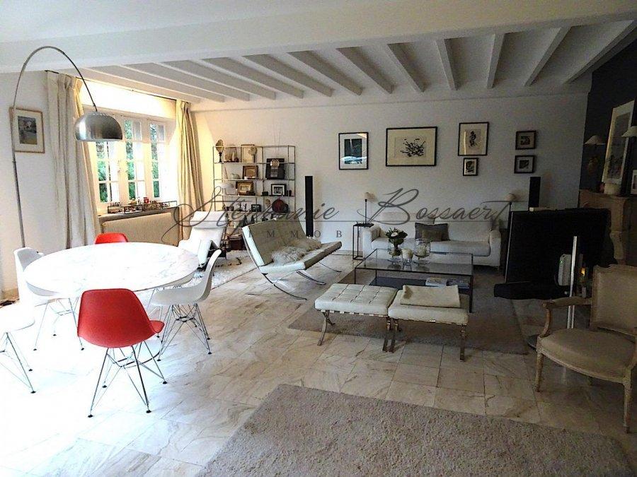 acheter maison 4 pièces 114.26 m² la madeleine photo 3