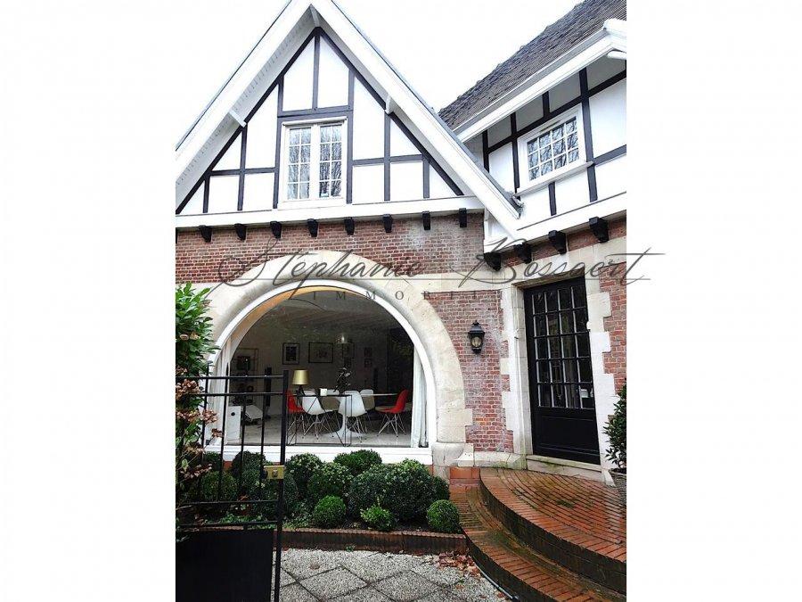 acheter maison 4 pièces 114.26 m² la madeleine photo 1