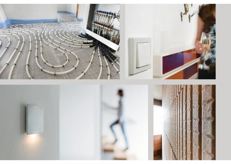 acheter duplex 2 chambres 101.72 m² drinklange photo 7