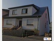 Maison mitoyenne à vendre 4 Chambres à Dudelange - Réf. 6052855