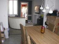 Location maison 3 Pièces à Dunkerque , Nord - Réf. 5135351