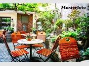 Restaurant zum Kauf in Wassenach - Ref. 6319095