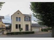 Maison individuelle à louer 3 Chambres à Niederfeulen - Réf. 7039991