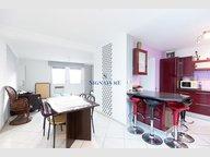 Appartement à vendre F5 à Richemont - Réf. 6978551