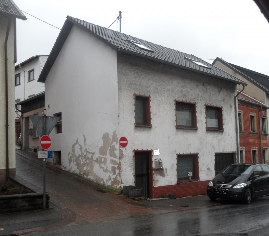 detached house for buy 4 rooms 70 m² schwalbach photo 1